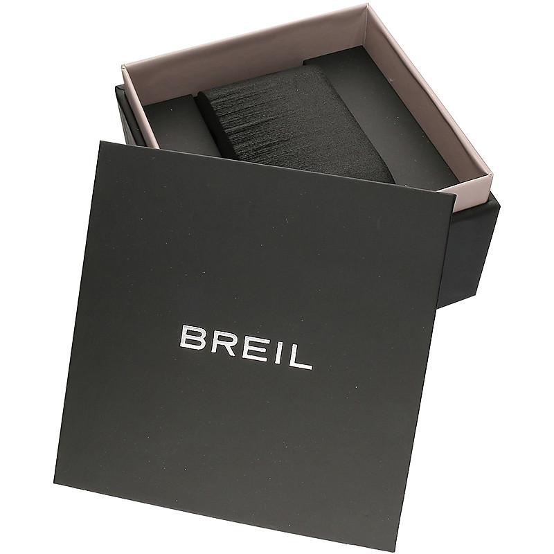 lucentezza adorabile fornitore ufficiale bellissimo stile Orologio Solo Tempo Donna Breil Barrel Codice: TW1655